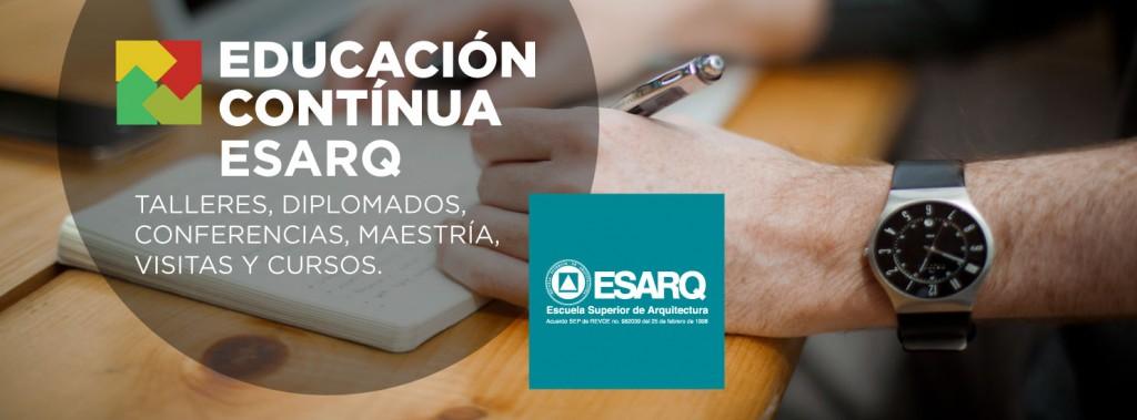 EDUCACION-CONTINUA-CINTILLO-WEB